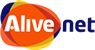 Alive Net 100% Alagoana